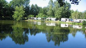 Nieuwsbrief Camping Kempenheuvel